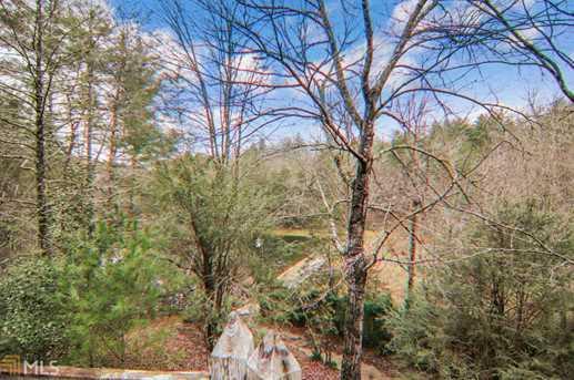 43 Mountain Lake Dr - Photo 20