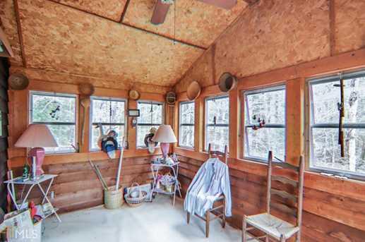43 Mountain Lake Dr - Photo 18