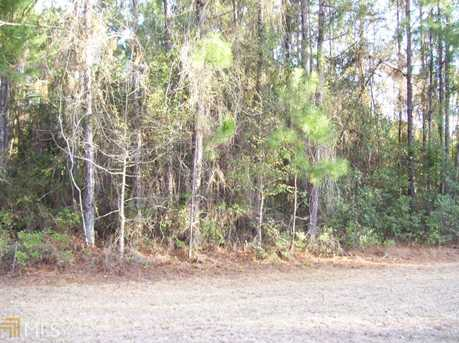 0 Lighthouse Circle #LOT 21 - Photo 2
