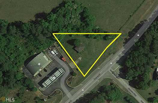2315 Conyers Rd Highway 20 - Photo 1