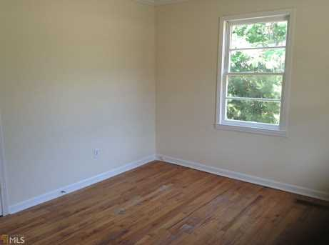 385 Hawthorne Ave - Photo 12