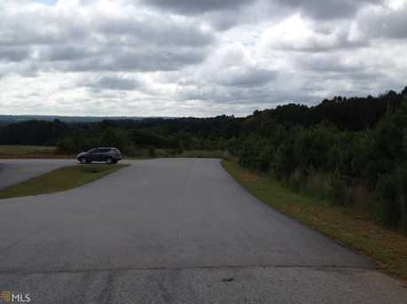 0 US Highway 129 N - Photo 8