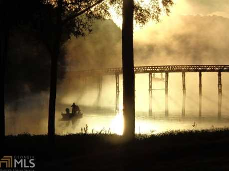 1031 Oliver Creek - Photo 18