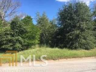 5155 Westbrook Rd - Photo 4