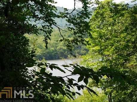 0 Bearmeat Creek Vlg #4 - Photo 2