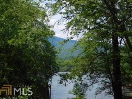 0 Bearmeat Creek Vlg #4 - Photo 6