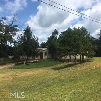 7257 Dicks Hill Parkway - Photo 10