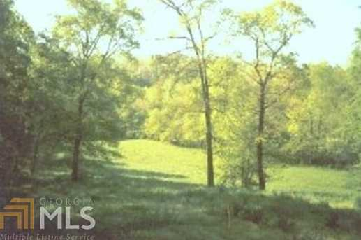 0 River Fields Dr #1 - Photo 2