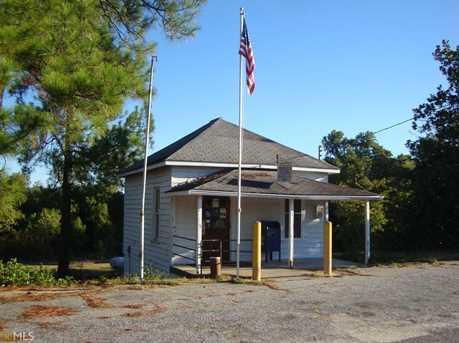 7.5 Acres Junction City St #7.5AC - Photo 8