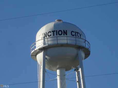 7.5 Acres Junction City St #7.5AC - Photo 6