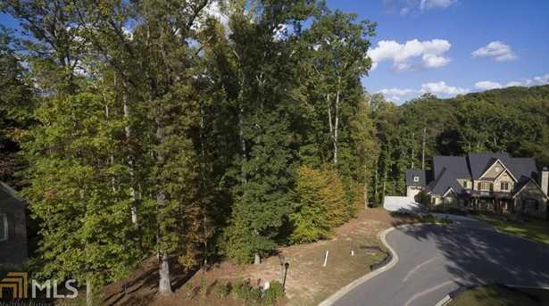 5192 Boulder Bluff Way - Photo 18