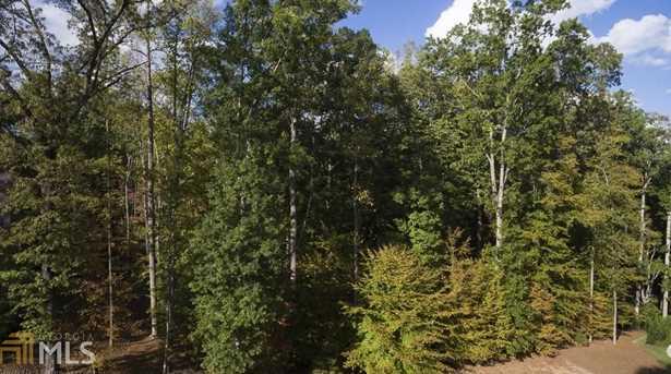 5192 Boulder Bluff Way - Photo 4