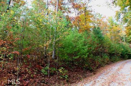 Pleasant Hill Trail - Photo 8
