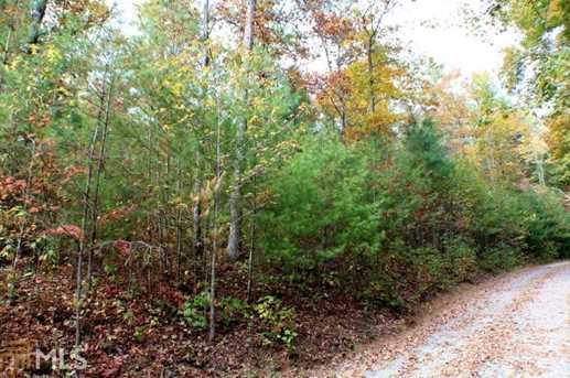 Pleasant Hill Trail - Photo 6