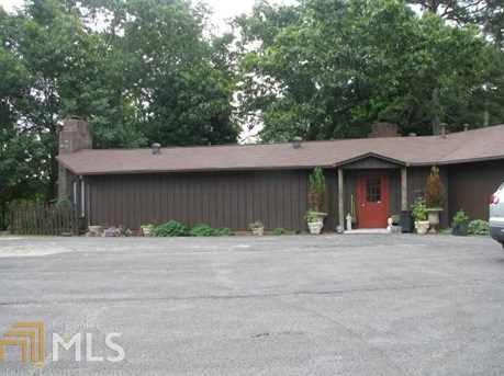 41 Atlanta Ave - Photo 2