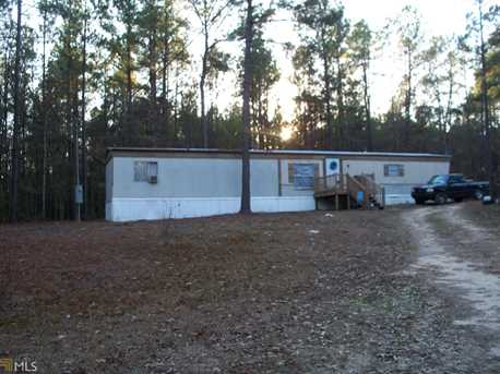 293 Forest Valley - Photo 1