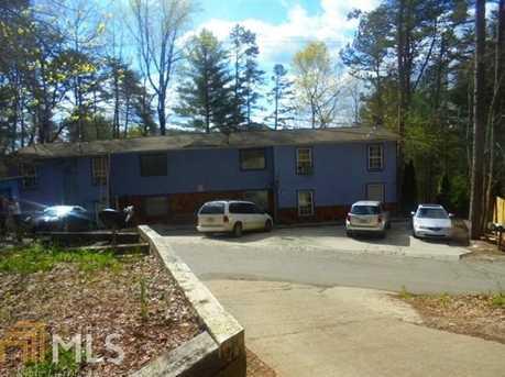329 Clayton Ave - Photo 1