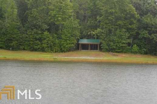 0 Pinecrest Little Eagle Mountain - Photo 2