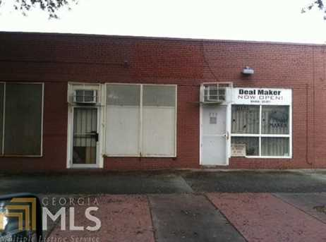 215 E Broad St - Photo 2