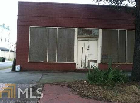 219 E Broad St - Photo 2