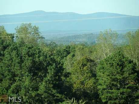 11707 E Cherokee Dr - Photo 4
