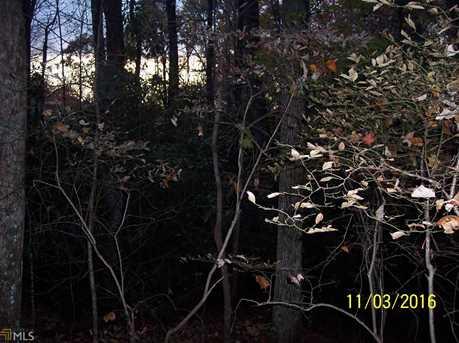 0 Kelsey Mountain Rd #6 - Photo 8