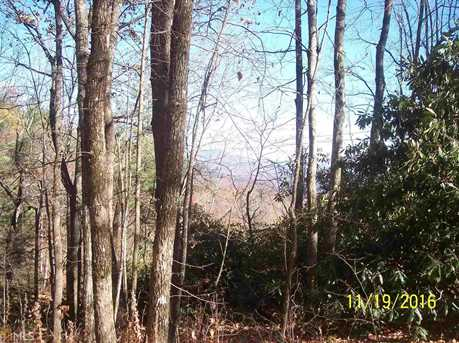 0 Kelsey Mountain Rd #6 - Photo 16
