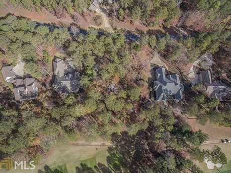 1050 Callahans Ridge Rd #5 - Photo 14