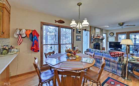 3237 Crow Creek Rd #1615 - Photo 6