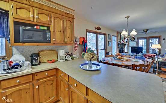 3237 Crow Creek Rd #1615 - Photo 8