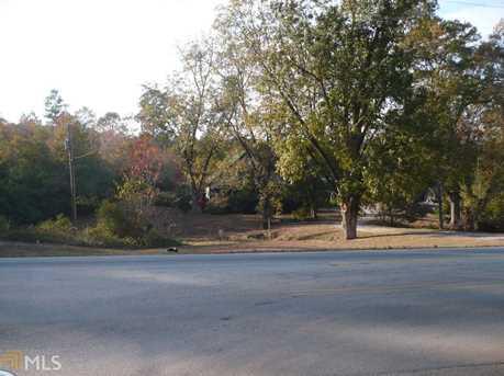 1800 Whitesville - Photo 4