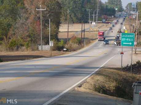 1800 Whitesville - Photo 6