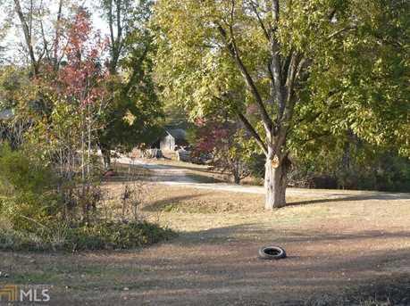 1800 Whitesville - Photo 2