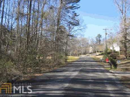 116 View Pointe Dr - Photo 2