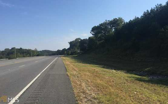 0 S Highway 27 - Photo 1