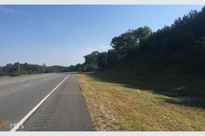 S Highway 27 - Photo 1