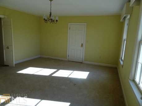 6387 Airport Rd #258ac - Photo 2