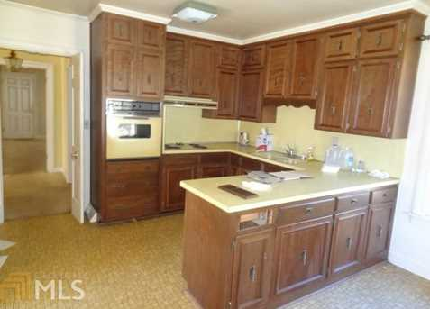 6387 Airport Rd #258ac - Photo 4