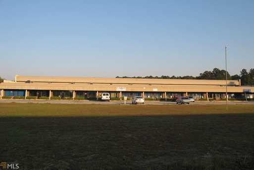 108 Industrial Park Dr - Photo 1