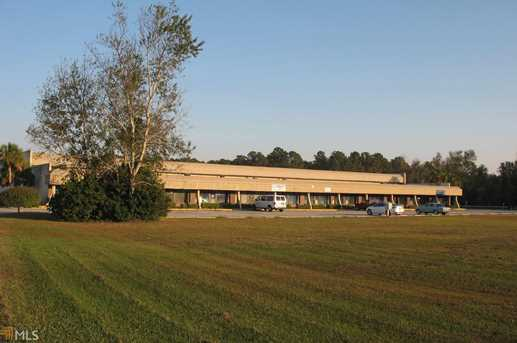 108 Industrial Park Dr - Photo 2
