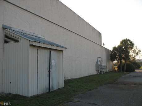 108 Industrial Park Dr - Photo 6