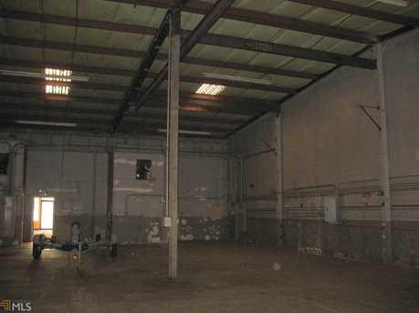 108 Industrial Park Dr - Photo 12