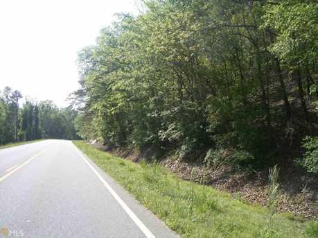 Fairmount Highway SE - Photo 6
