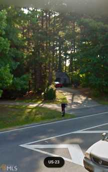 4657 Highway 42 - Photo 8