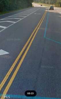 4657 Highway 42 - Photo 12