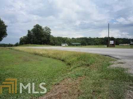 3965 Highway 138 - Photo 4