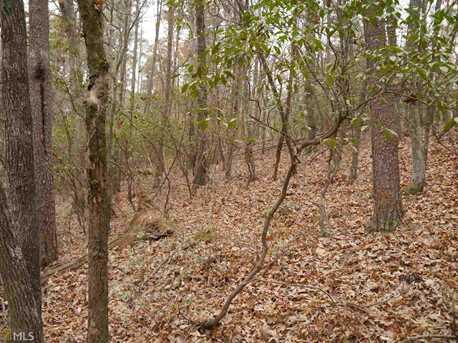 0 Pecks Mill Creek Rd - Photo 4