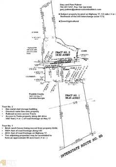 14881 S Highway 17 #Tract 1 - Photo 6