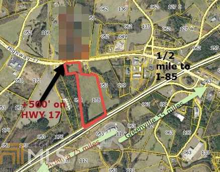 14881 S Highway 17 #Tract 1 - Photo 4