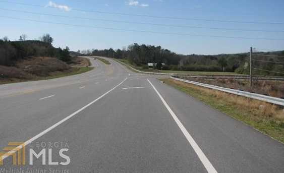 0 US Highway 27 - Photo 6